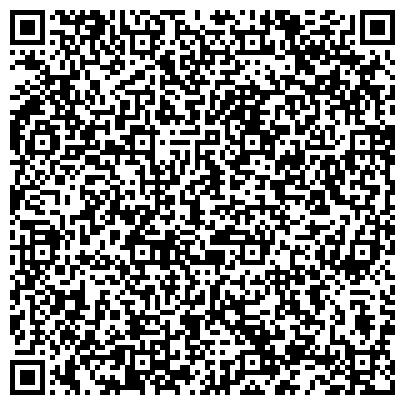 """QR-код с контактной информацией организации ООО """"Эстет Центр Доктора Бородько"""""""