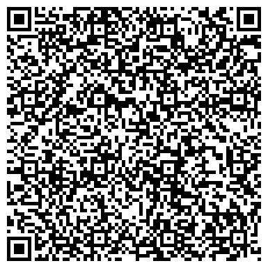 QR-код с контактной информацией организации КАБИНЕТ СОВРЕМЕННОЙ КОСМЕТОЛОГИИ