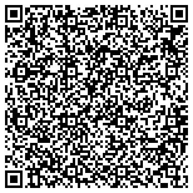 QR-код с контактной информацией организации Частное предприятие Shopppikkk