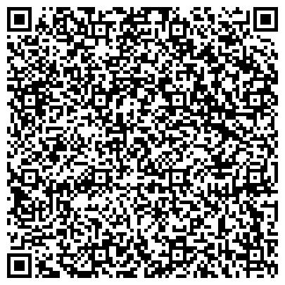 QR-код с контактной информацией организации Магазин «Мир красоты и здоровья» — косметологические аппараты
