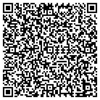 QR-код с контактной информацией организации Идея, СПД