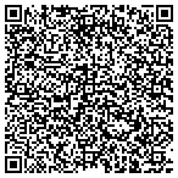 QR-код с контактной информацией организации Фотограф Марина Зубенко в Киеве