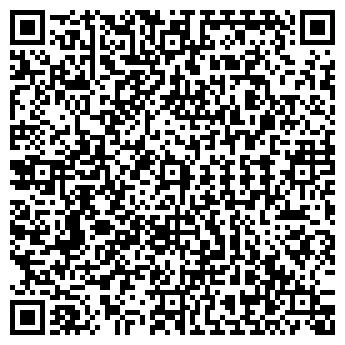 QR-код с контактной информацией организации Limopilot, ООО