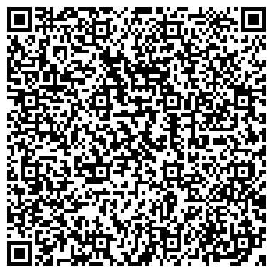 QR-код с контактной информацией организации Арт Журнал Планета Тату, ООО (Planeta Tattoo)