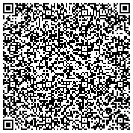 QR-код с контактной информацией организации Аренда автомобиля на свадьбу Днепропетровск Прокат украшений для машины