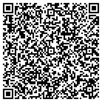 QR-код с контактной информацией организации Андрей Товстыженко, ЧП