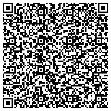 """QR-код с контактной информацией организации Субъект предпринимательской деятельности магазин """"Оздоровительное питание"""""""