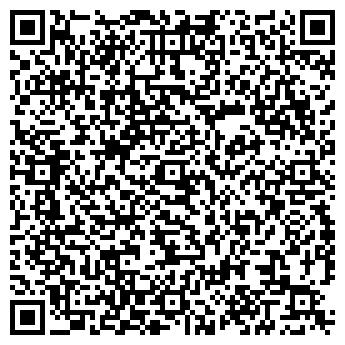 QR-код с контактной информацией организации АргонМастер, ЧП