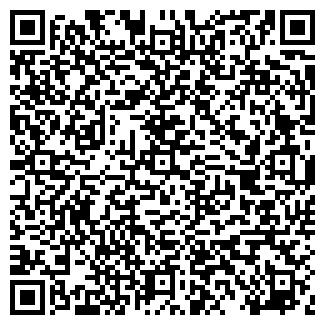 QR-код с контактной информацией организации ЧП «ОЛЕСЯ»