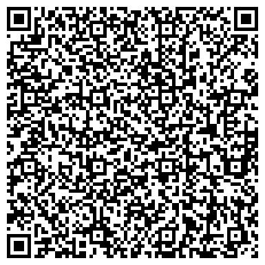 QR-код с контактной информацией организации Запчасти Ленд Ровер, ЧП (Land Rover)