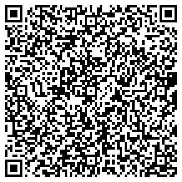 QR-код с контактной информацией организации Кущенко Лариса Дмитриевна, СПД