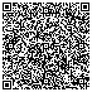 QR-код с контактной информацией организации Cutie, ЧП (Кюти)