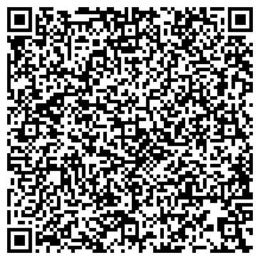 QR-код с контактной информацией организации Бигуди, ЧП (BIGUDI)