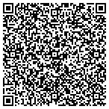 QR-код с контактной информацией организации Skin Clinic, ЧП (Скин Клиник)