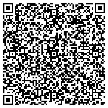 QR-код с контактной информацией организации Дольче Бэлла, ЧП (DolceBella)