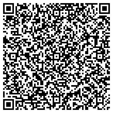 QR-код с контактной информацией организации Имидж-центр Делос, ЧП