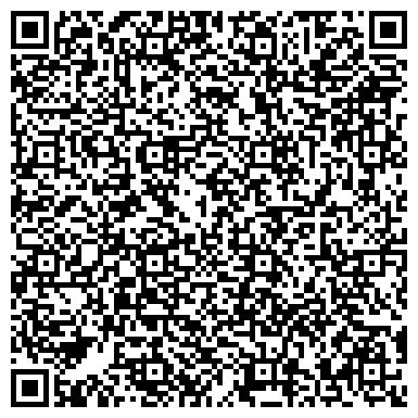 QR-код с контактной информацией организации Класик, ООО(Classic)