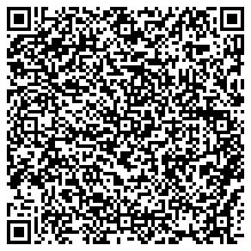 QR-код с контактной информацией организации Мастерская Ирины Кирилюк, ЧП