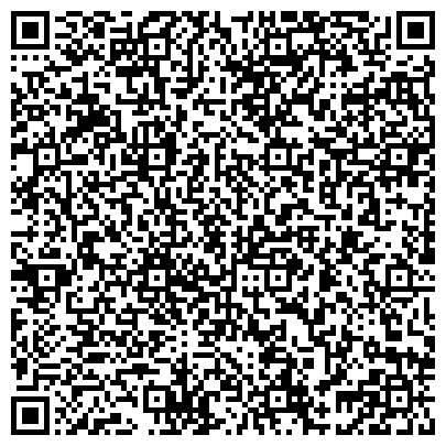 QR-код с контактной информацией организации Наращивание Волос (Studia Boginy), ЧП