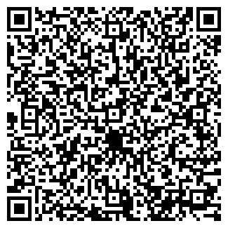 QR-код с контактной информацией организации Софита, ЧП