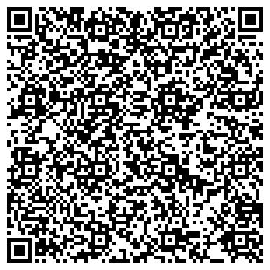 QR-код с контактной информацией организации АМД Лаборатория-Одесса, ЧП (Троян-Да)