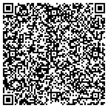 QR-код с контактной информацией организации Свадебная Прическа и Макияж, ЧП