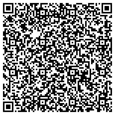 QR-код с контактной информацией организации Гарра, ООО(Garra)
