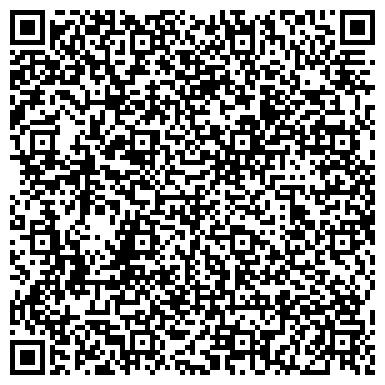QR-код с контактной информацией организации Анна Ковали, ЧП (Anna Kovalli)