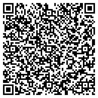 QR-код с контактной информацией организации Zavitok, ЧП