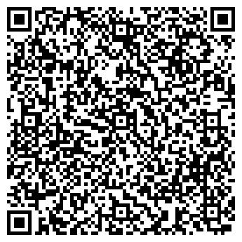 QR-код с контактной информацией организации Алина Щербатюк, СПД