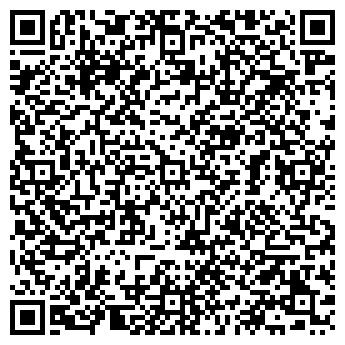 QR-код с контактной информацией организации Бойчук, СПД