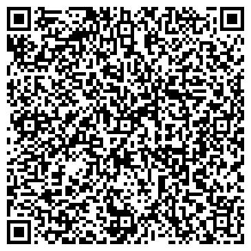 QR-код с контактной информацией организации Империя Стиля, ЧП