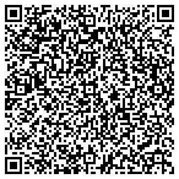 QR-код с контактной информацией организации Ма Шери, салон красоты