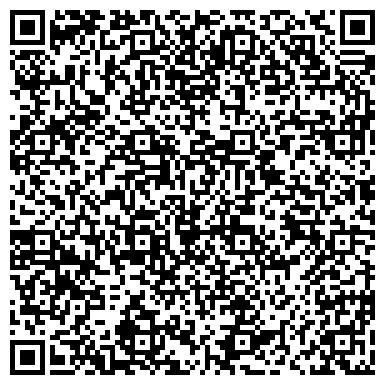 QR-код с контактной информацией организации Изида-ОГ, ООО (Салон Красоты Rolland)