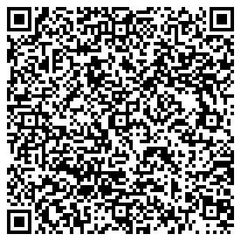 QR-код с контактной информацией организации Рай, ЧП