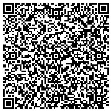 QR-код с контактной информацией организации Persona, ЧП (Персона)