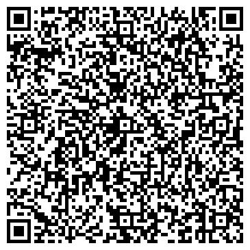 QR-код с контактной информацией организации Allere, ООО