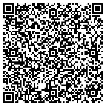 QR-код с контактной информацией организации Яткивская Е. , СПД