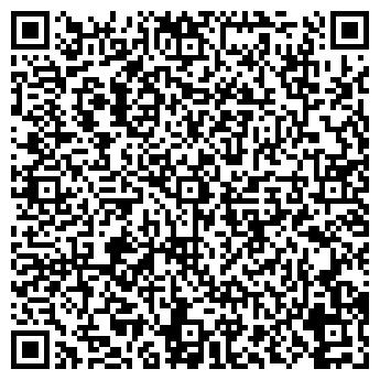 QR-код с контактной информацией организации Локон, ЧП