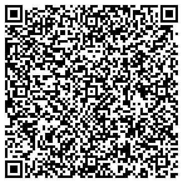 QR-код с контактной информацией организации Оази Ти, ООО (Oasis TI)