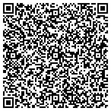 QR-код с контактной информацией организации Салон Светы Макаровой, ЧП