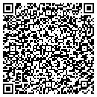 QR-код с контактной информацией организации Marinastyle, ЧП