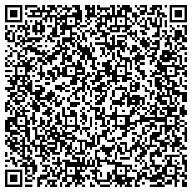 QR-код с контактной информацией организации Владимир Тарасюк, ЧП (VLADIMIR TARASYUK)