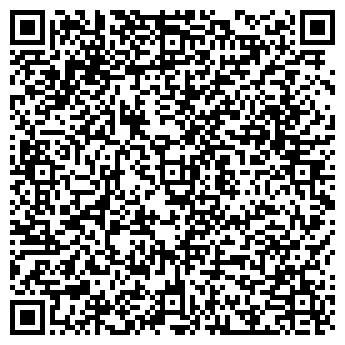 QR-код с контактной информацией организации Семёнова, ЧП