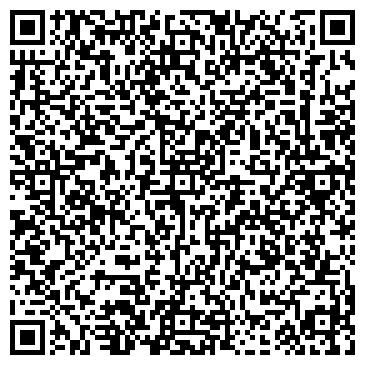 QR-код с контактной информацией организации Языева, ЧП
