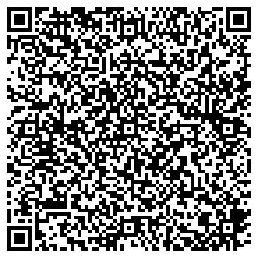QR-код с контактной информацией организации Тереза Резиденция, СПА центр