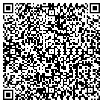 QR-код с контактной информацией организации Гульнара, ЧП