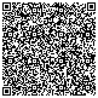 QR-код с контактной информацией организации Салон красоты Beauty'S (Бьюти С), ЧП
