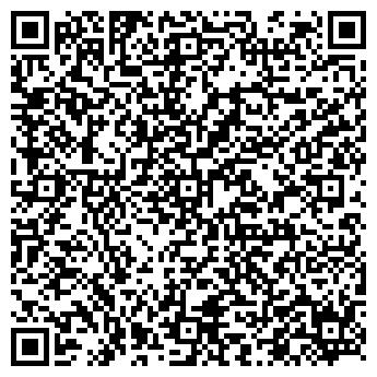 QR-код с контактной информацией организации Лилэль,ЧП