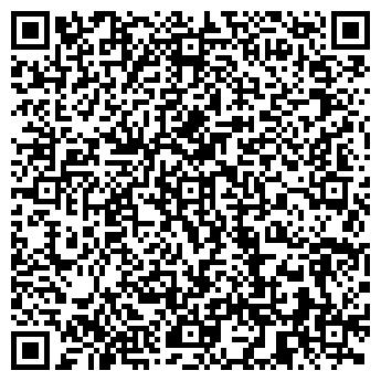 QR-код с контактной информацией организации А-Лайн,ЧП